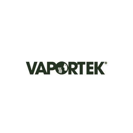 VAPORTEK