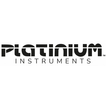 PLATINIUM INSTRUMENTS