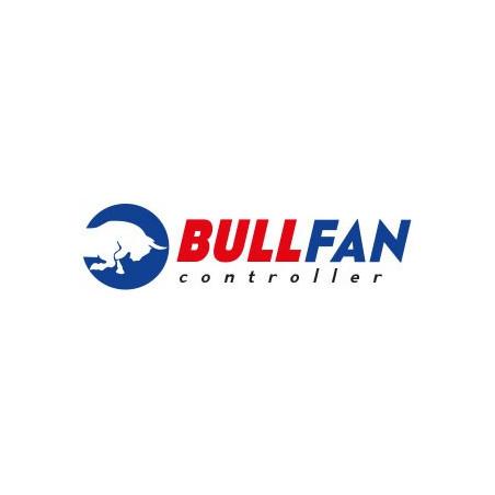 BullFan Controller