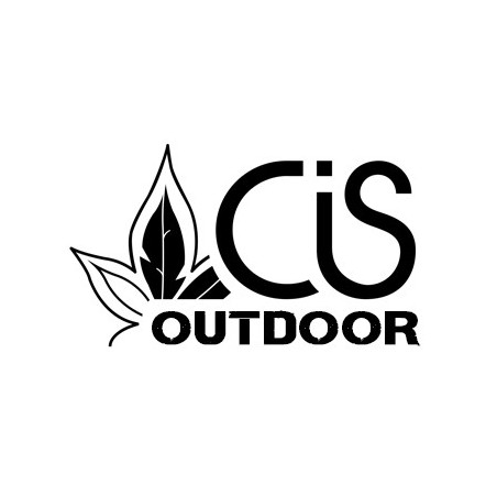CIS OUTDOOR