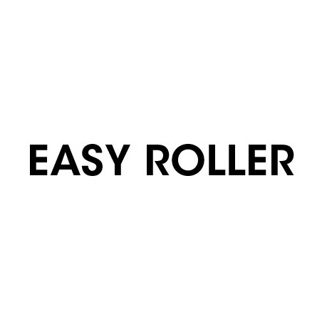 EASY ROLL