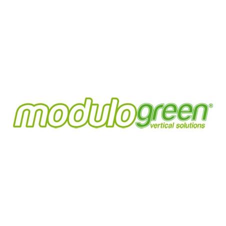 ModuloGreen