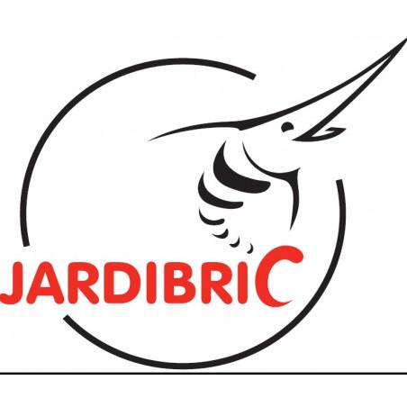 Jardibric