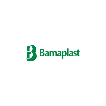 BAMAPLAST