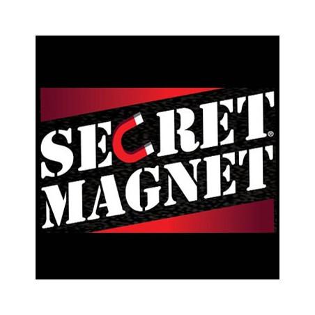Secret Magnet