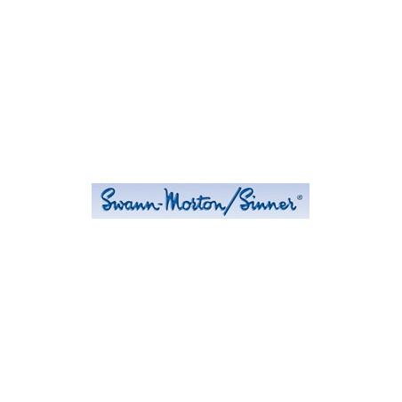 SWANN MORTON SINNER