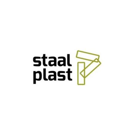 STAAL PLAST