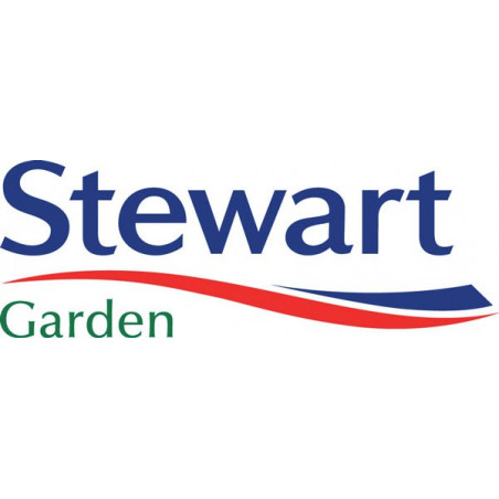 THE STEWART COMPAGNY