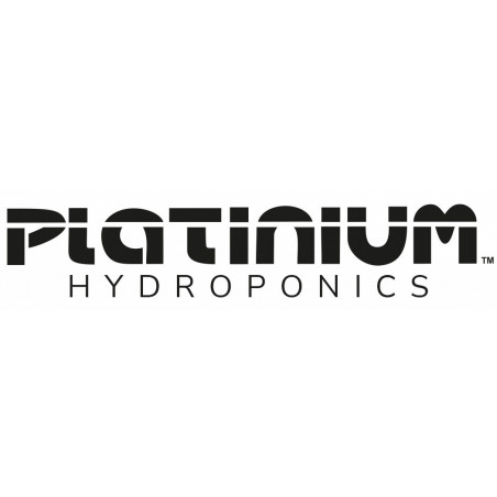 PLATINIUM HYDROPONICS
