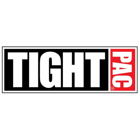 Tightpac Europe