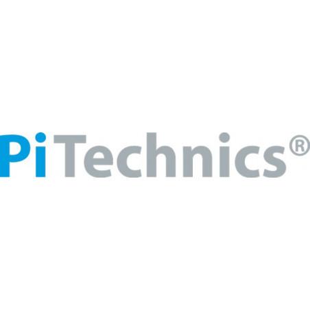 PiTechnics