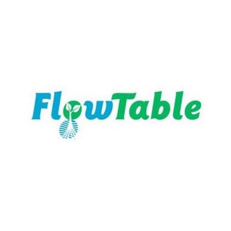 Flowtable