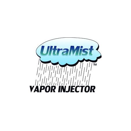 UltraMist