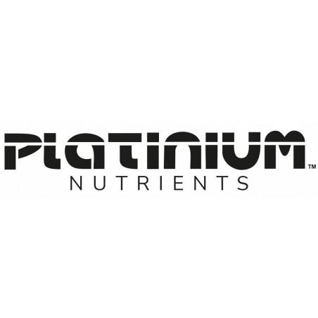 Platinium Nutrients