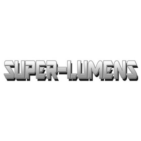 Super-Lumens