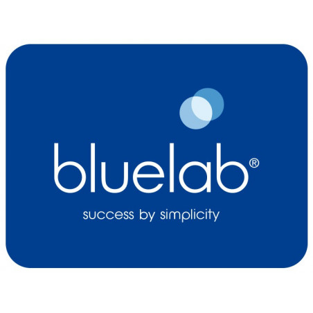 Blue Lab Corporation Limited