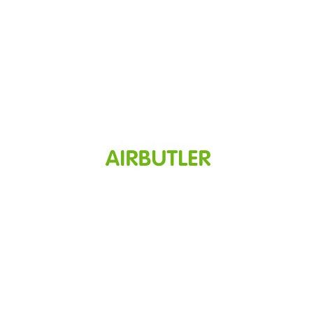 AIRBUTLER