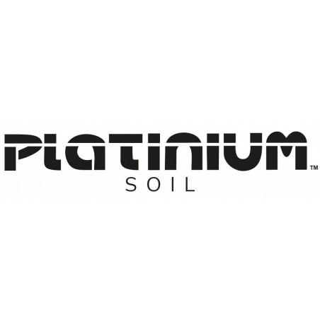 PLATINIUM SOIL